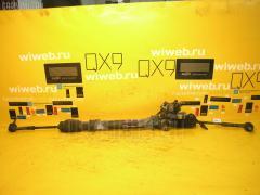 Рулевая рейка NISSAN FAIRLADY Z GCZ32 VG30DETT Фото 1