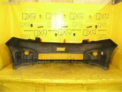 Бампер Toyota Voxy ZRR70W Фото 2