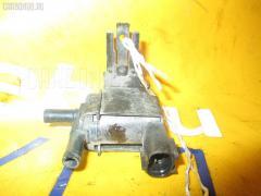 Клапан-вакуумник 25860-22070 на Toyota Rav 4 ZCA26W 1ZZ-FE Фото 2