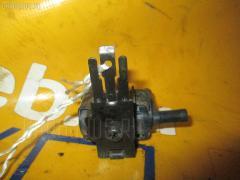 Клапан-вакуумник 25860-22070 на Toyota Rav 4 ZCA26W 1ZZ-FE Фото 1
