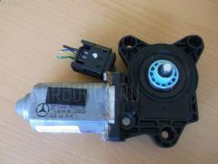 Стеклоподъемный механизм WDB2200751A140990 A2208205442 на Mercedes-Benz S-Class W220.075 Фото 2