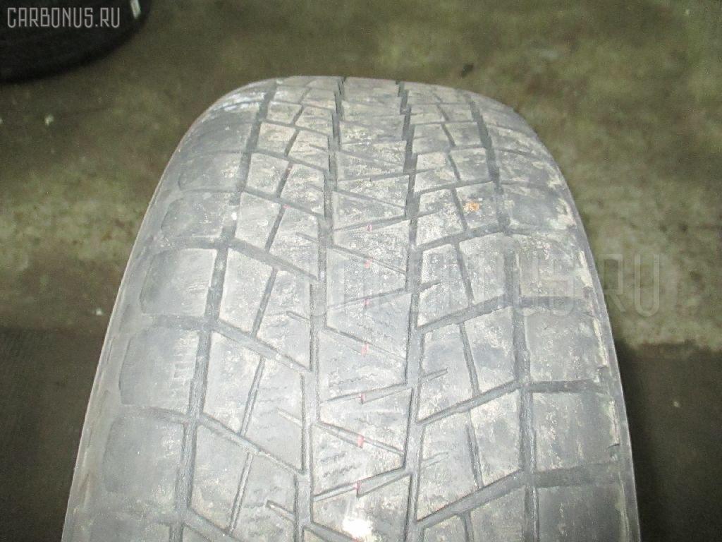 Автошина легковая зимняя BLIZZAK DM-V1 215/60R17 BRIDGESTONE Фото 2