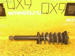 Стойка амортизатора Toyota JZX90 1JZ-GE Фото 1