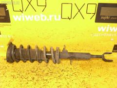 Стойка амортизатора Nissan Skyline V35 VQ25DD Фото 1