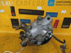 Насос гидроусилителя SUBARU IMPREZA WAGON GG3 EJ152 Фото 2