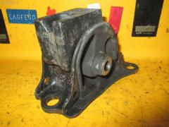 Подушка двигателя HONDA ODYSSEY RA7 F23A Фото 2
