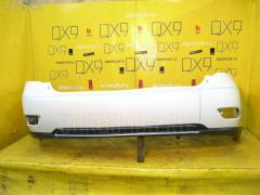 Бампер LEXUS RX350 GGL10W Фото 5