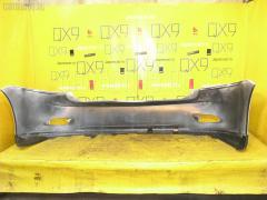 Бампер LEXUS RX350 GGL10W Фото 6