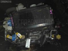 Двигатель Subaru Forester SF5 EJ205DXWBE Фото 1
