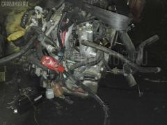 Двигатель Subaru Forester SF5 EJ205DXWBE Фото 5