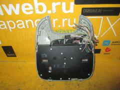 Светильник салона Mercedes-benz Cl-class C215.375 Фото 2