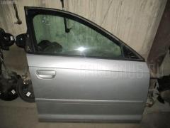 Дверь боковая Audi A3 sportback 8PBLR Фото 2