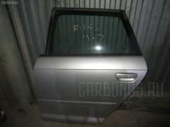 Дверь боковая AUDI A3 SPORTBACK 8PBLR Фото 1