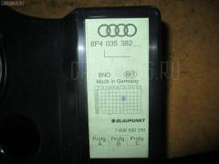 Колонка Audi A3 sportback 8PBLR Фото 1