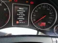 Тяга реактивная Audi A3 sportback 8PBLR Фото 2