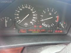 Крышка багажника BMW 7-SERIES E32-GC81 Фото 8