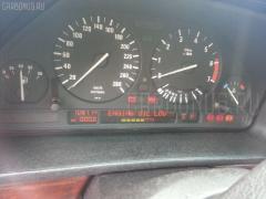 Бампер BMW 7-SERIES E32-GC81 Фото 9