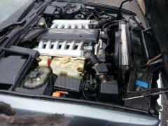 Колпак BMW 7-SERIES E32-GC81 Фото 6