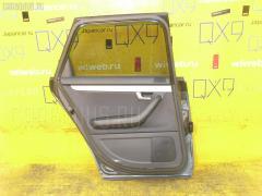 Дверь боковая Audi A4 avant 8EAMBF Фото 2