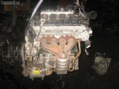 б/у Двигатель MITSUBISHI LANCER CEDIA CS2A 4G15