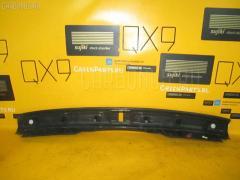 Обшивка багажника AUDI A4 AVANT 8EAMBF Фото 2