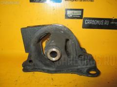 Подушка двигателя Honda Accord CL3 F20B Фото 2