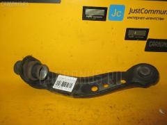 Крепление балки 54524AX001 на Nissan Cube YZ11 HR15DE Фото 1