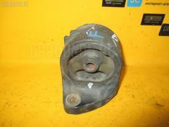 Подушка двигателя Honda Stream RN2 D17A Фото 2