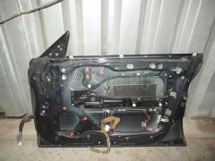 Дверь боковая Toyota Vista SV32 Фото 2