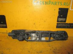 Ручка двери Mercedes-benz C-class W202.026 Фото 2