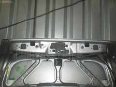 Крышка багажника Mercedes-benz C-class W202.026 Фото 4