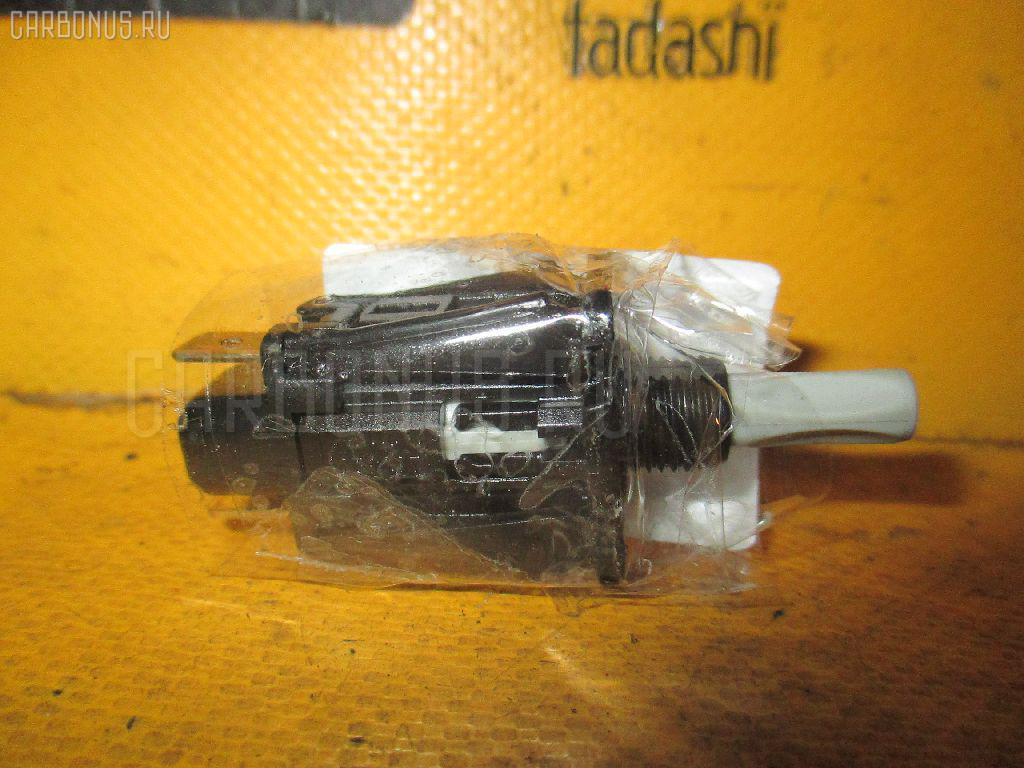 Выключатель концевой MERCEDES-BENZ C-CLASS W202.026 Фото 1