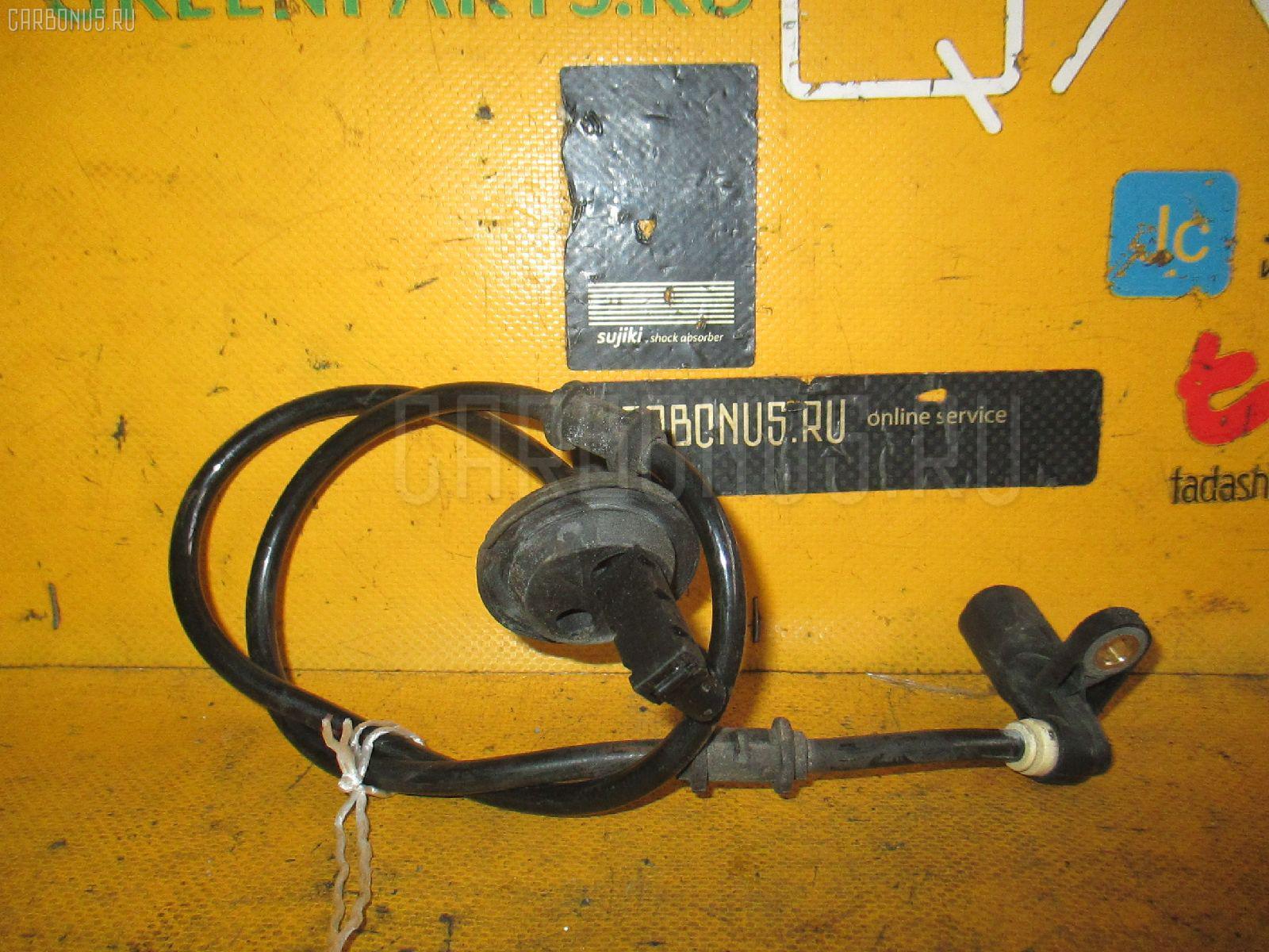 Датчик ABS MERCEDES-BENZ C-CLASS W202.026 112.910 Фото 1