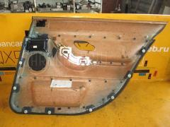 Обшивка двери BMW 7-SERIES E38-GF62 Фото 2