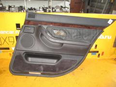 Обшивка двери BMW 7-SERIES E38-GF62 Фото 3