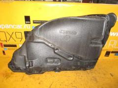 Обшивка двери BMW 7-SERIES E38-GF62 Фото 5