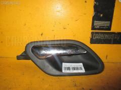 Ручка двери BMW 7-SERIES E38-GF62 Фото 1