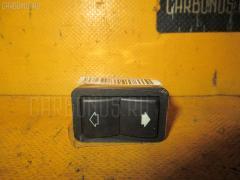Блок упр-я стеклоподъемниками Bmw 7-series E38-GF62 Фото 2