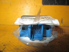 Блок упр-я стеклоподъемниками Bmw 7-series E38-GF62 Фото 3