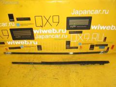 Молдинг на дверь Bmw 7-series E38-GF62 Фото 2