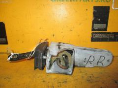 Крепление двери Bmw 7-series E38-GF62 Фото 1