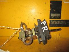 Крепление двери BMW 7-SERIES E38-GF62 Фото 2