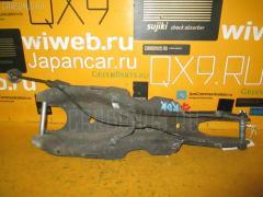 Рычаг MERCEDES-BENZ S-CLASS W220.075 Фото 1
