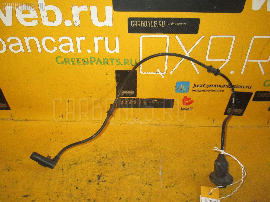Датчик ABS MERCEDES-BENZ S-CLASS W220.075 113.960 Фото 1