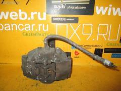 Суппорт MERCEDES-BENZ S-CLASS W220.075 113.960 Фото 1