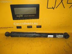 Амортизатор на Citroen C3 FCNFU VF7FCNFUF28586305 5206.FC, Заднее расположение