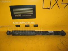 Амортизатор Citroen C3 FCNFU Фото 1