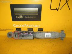 Амортизатор MAZDA MPV LW3W Фото 2