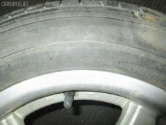 Автошина легковая летняя SOLUS KH17 185/65R14 KUMHO Фото 1