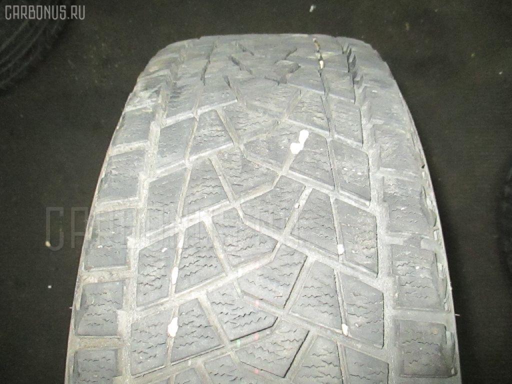 Автошина легковая зимняя BLIZZAK DM-Z3 235/60R16. Фото 8